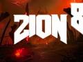 Zion V8 ALPHA