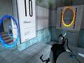Portal 2 FIX