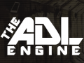 AdLiberum Engine - Linux 32 bit [TAR] v0177