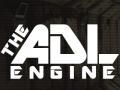 AdLiberum Engine - Mac OS X [RAR] v0177