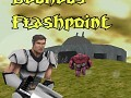 DM-BauhausFlashpointLite