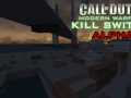 Kill Switch Alpha