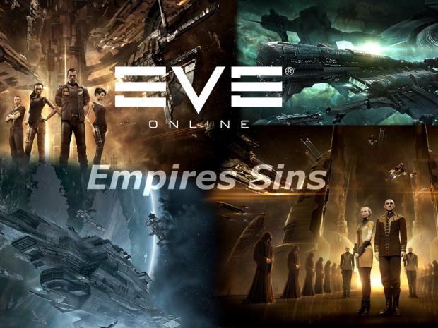 New Eden v0.3