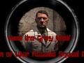 Sniper Elite 0.3 Demo