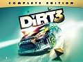DiRT 3 Complete Edition part3