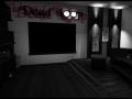 Dead Loop Demo x32 v1.2