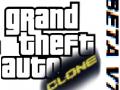 Grand Theft Auto Clone Beta V7 Installer
