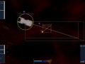 Source Code: Dark Frontier (Early Dev Build)