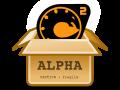 Exterminatus Alpha Patch 8.55 (Zip)