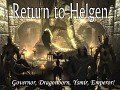 ReturnToHelgen SE (Broken by SE, Avoid)