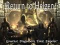 ReturnToHelgen SE