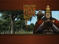 Rusichi 2: Total War - Part 1