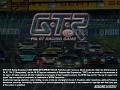 GTR   FIA GT Reborn Mod V1 1