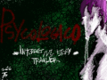 Psycologico - Interactive Story Trailer 1.2