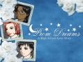 Prom Dreams (Version 1.1)