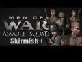 Skirmish Plus v0.3.4 WIP
