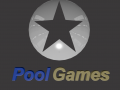 Pool Games Ver. 2.2  Russian language for Windows