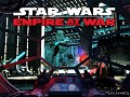 Star Wars Galaxy At War: Freedom Fighters 1.0Alpha