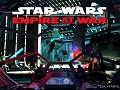 Star Wars Galaxy At War: Freedom Fighters 1.1Alpha