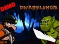 Dwarflings Demo Setup