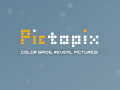 Pictopix Demo Mac - 0.9.14