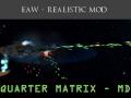 EAW - Realistic Mod v0.06.0 -- FoC Alternative