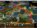 [Mod]Game of Thrones Patch v1 02