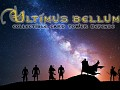 Ultimus bellum v0.2.3 MAC OS X