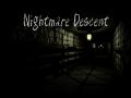 Nightmare Descent