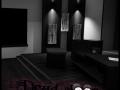 Dead Loop Demo x32 v1.3