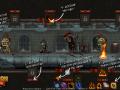 dungeon trap alpha 0 0 31