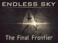 The Final Frontier v0.0.1