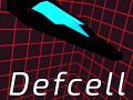 Defcell v0.02 windows
