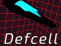 Defcell v0.02 linux