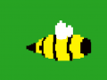 Smack the Bee ANDROID