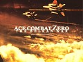 "Ace Combat Zero ""Sound Track Replacer"""