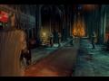 Arkham City Shader Presets