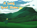 A Long Road Home - demo_v4