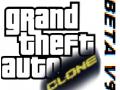 Grand Theft Auto Clone Beta V9 Installer
