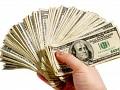 new starting money $$$$