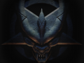 Brutal Doom 64 Dynamic 1.2
