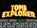 Tomb Explorer (Arcade Mode Demo) - Windows