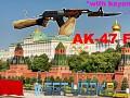 ak47FS sovietic [SKIN]