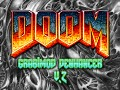 Grabimod Doom Enhancer v2.0 final