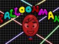 BalloonManDemo1.4