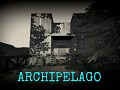 Archipelago 1.7