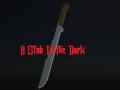 Stab In The Dark Demo
