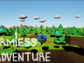 Formless Adventure 0.0.4