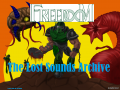 FreeDoom: The Lost Sounds Archive