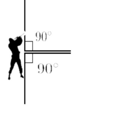 Higher Human Aiming(Experimental)